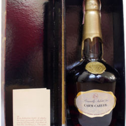 makers_mark_bourbon_vip_1969_a_in_box