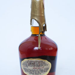 makers_mark_bourbon_vip_1969_b_back
