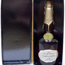 makers_mark_bourbon_vip_1969_b_in_box