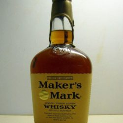 makers_mark_gold_label_limited_edition_1989_front
