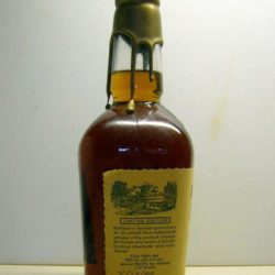 makers_mark_gold_label_limited_edition_1989_side1
