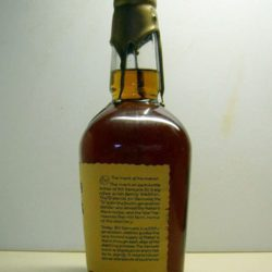 makers_mark_gold_label_limited_edition_1989_side2