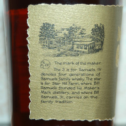 makers_mark_gold_limited_ed_1984_side2