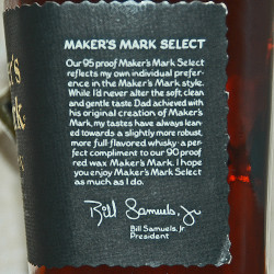 makers_mark_select_95_proof_black_1992_2