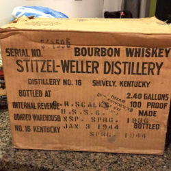 masterpiece_bonded_bourbon_stitzel_weller_1944_box
