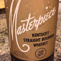 masterpiece_bonded_bourbon_stitzel_weller_1944_front_label