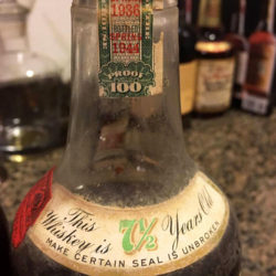 masterpiece_bonded_bourbon_stitzel_weller_1944_strip