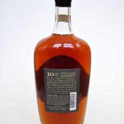 michters_10_year_single_barrel_bourbon_cask_3_back
