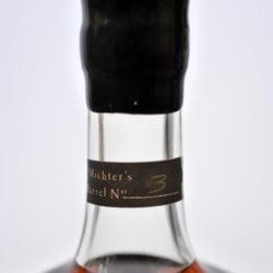 michters_10_year_single_barrel_bourbon_cask_3_neck