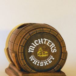 michters_86_1983_base1