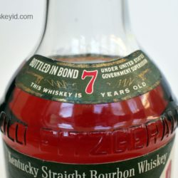 old_fitzgerald_bonded_bourbon_1959-1966_neck