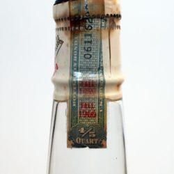 old_fitzgerald_bonded_bourbon_1959-1966_strip