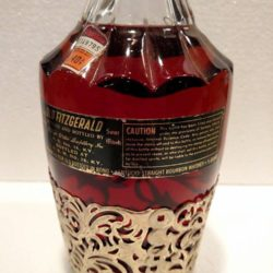 old_fitzgerald_bonded_decanter_1954_back_label