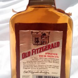 old_fitzgerald_prime_200ml_1986_back
