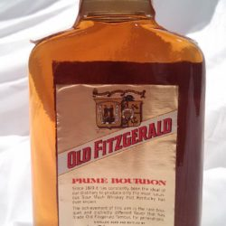 old_fitzgerald_prime_200ml_late_70s_back