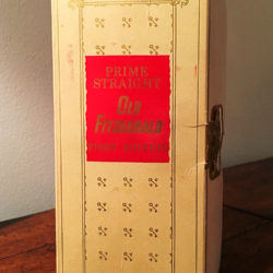 old_fitzgerald_prime_first_edition_bourbon_86_8_proof_8_year_1964_box_front