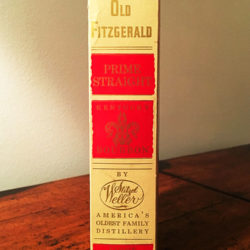 old_fitzgerald_prime_first_edition_bourbon_86_8_proof_8_year_1964_box_side1