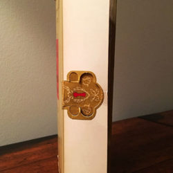 old_fitzgerald_prime_first_edition_bourbon_86_8_proof_8_year_1964_box_side2