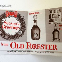 old_forester_decanter_bonded_1965_mailin1
