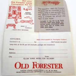 old_forester_decanter_bonded_1965_mailin2