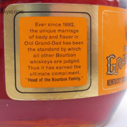 old_grand_dad_86_proof_bourbon_half_gallon_1974_side2