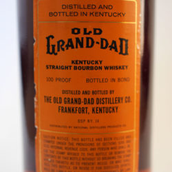 old_grand_dad_bonded_bourbon_1971-1978_back_label