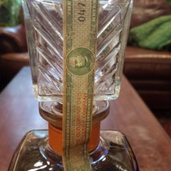 old_grand_dad_bonded_decanter_1962_strip1