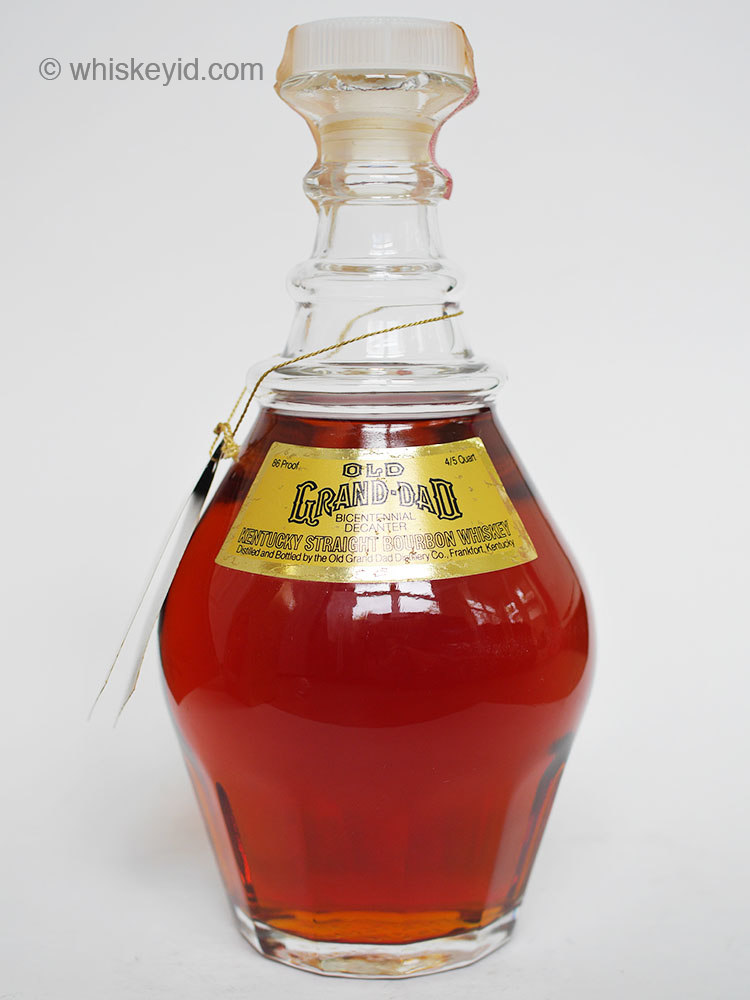 old_grand_dad_bourbon_bicentennial_decanter_1976_back