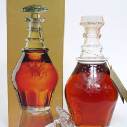 old_grand_dad_bourbon_bicentennial_decanter_1976_box2