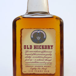 old_hickory_6_year_bourbon_86_proof_1962_back