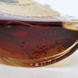 old_hickory_6_year_bourbon_86_proof_1962_bottom