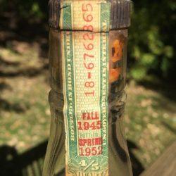 old_joe_21_brands_bonded_1952_strip1