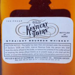 old_kentucky_tavern_bonded_bourbon_half_pint_1952_1959_back_label