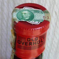 old_overholt_bonded_1940_cap1