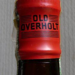 old_overholt_bonded_1940_cap2