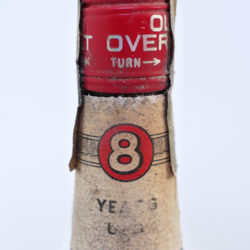 old_overholt_pennsylvania_rye_bonded_1951-1960_neck