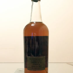 old_quaker_4yr_86_proof_bourbon_seagrams_1972_back