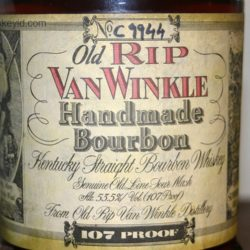 old_rip_van_winkle_10_1993_front_label