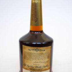 old_rip_van_winkle_10_year_107_proof_bourbon_lawrenceburg_2000_back