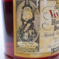 old_rip_van_winkle_10_year_107_proof_bourbon_lawrenceburg_2000_side1