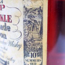 old_rip_van_winkle_10_year_107_proof_bourbon_lawrenceburg_2000_side2