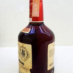 old_rip_van_winkle_10_year_90_proof_bourbon_1983_side1