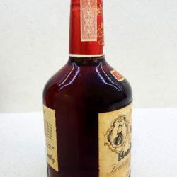 old_rip_van_winkle_10_year_90_proof_bourbon_1983_side2