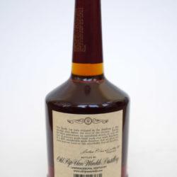 old_rip_van_winkle_10_year_90_proof_bourbon_lawrenceburg_1999_back