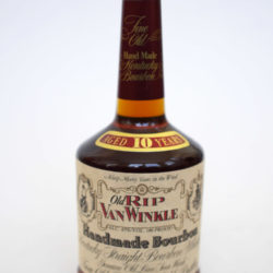 old_rip_van_winkle_10_year_90_proof_bourbon_lawrenceburg_1999_front