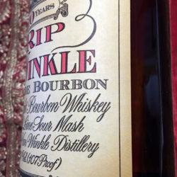 old_rip_van_winkle_10_year_bourbon_2016_detail
