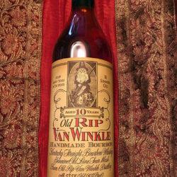 old_rip_van_winkle_10_year_bourbon_2016_front