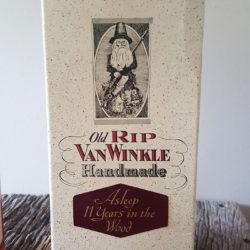old_rip_van_winkle_11_year_bourbon_1978_box