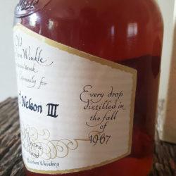 old_rip_van_winkle_11_year_bourbon_1978_side2