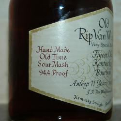old_rip_van_winkle_11yr_1978_side1